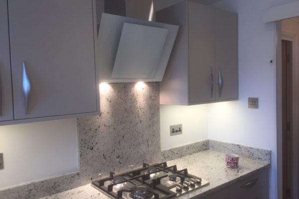 kitchen-design-fitting-3