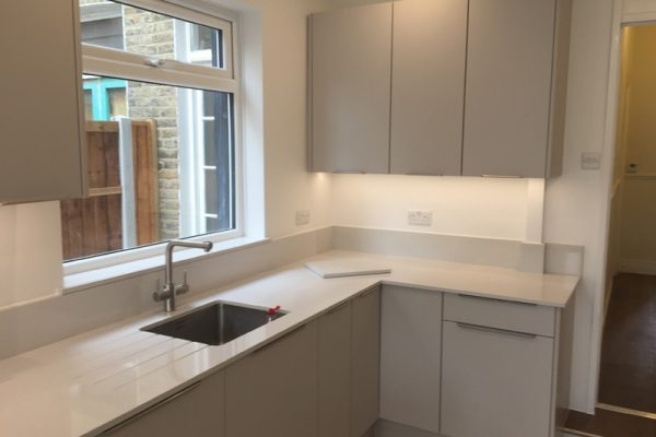 kitchen-design-wanstead-e11-heated-flooring-10