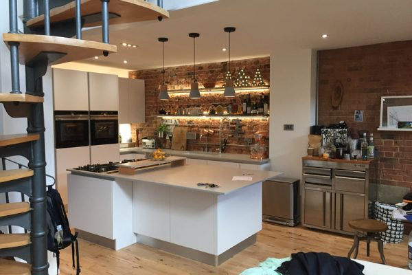 london-kitchen-designer-bespoke-kitchen-design-london-e14-7